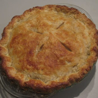 apple_cranberry_pie_1