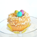 cupcake_coconut_easter_main
