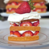 cake_strawberry_cream_main_bright