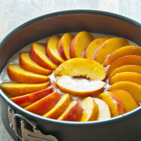 cake_peach_roasted_main_1