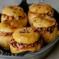 dessert_baked_apples_fg1