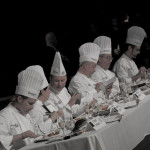 blog_bocuse_chef