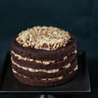 cake_german_choc_main