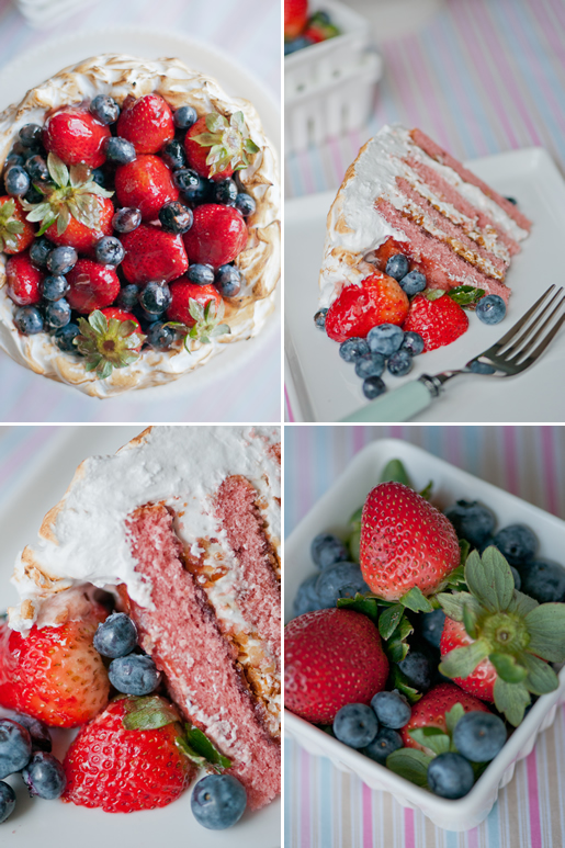 cake_berry_crunch_quad