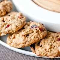 cookie_maple_cranberry_fg_6