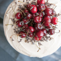 cake_cherry_choc_main_02