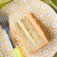 cake_creamsicle_main_1