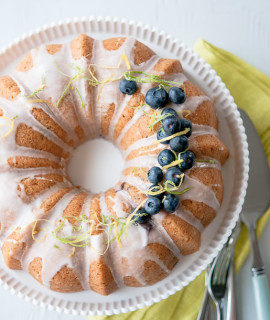 cake_blueberry_lemon_main_1