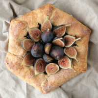 tart_fig_almond_fg_3