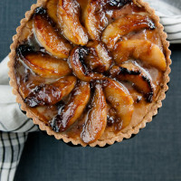 tart_pear_dulce_main_1