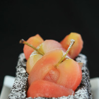 cake_apple_cinnamon_main_1