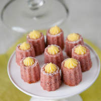 cake_strwbry_cannele_lemon_main_2