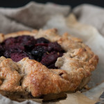 tart_cherry_crostata_almond_fg_8