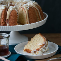 cake_coconut_honey_fg_6