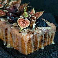 cake_tea_fig_fg_2