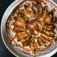 cake_apple_almond_custard_main_1