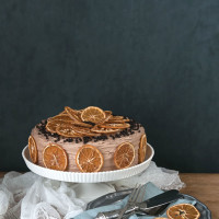 cake_choc_orange_main_1