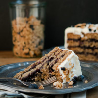 cake_granola_blueberry_fg_1