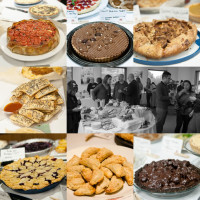 blog_pie_party_2015_1
