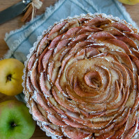 tart_apple_almond_main_1