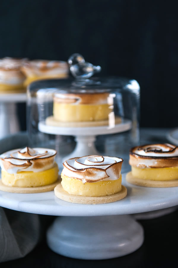tart_lemon_meringue_main_2
