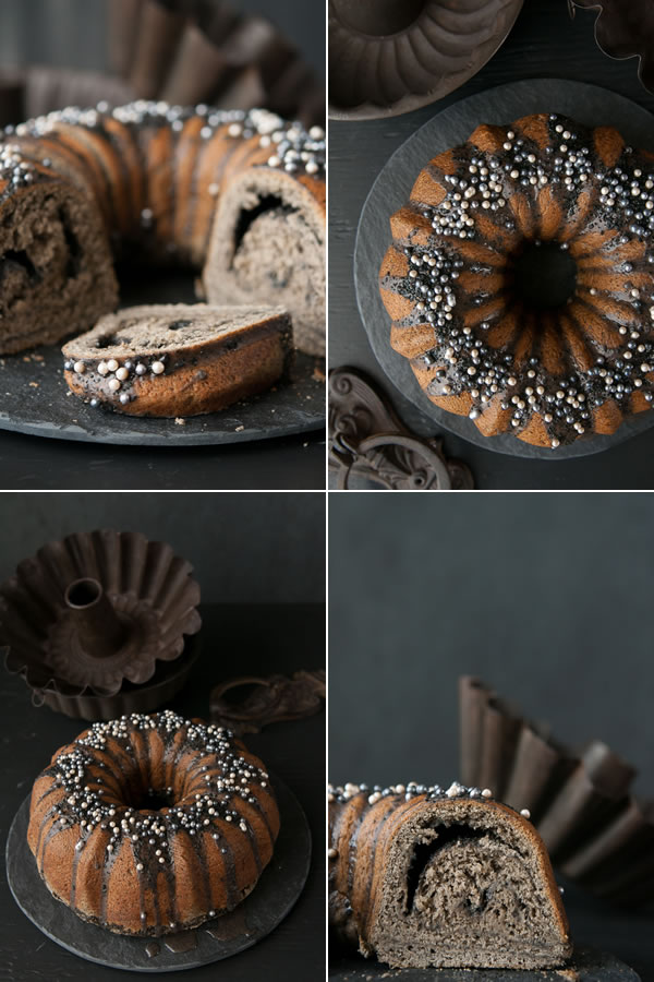cake_blk_sesame_king_quad